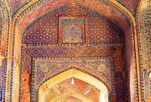 Raja Muhammad Afzaal