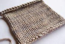 traduction tricot en anglais
