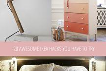 Ikea love!