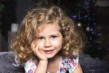 Kid, child photograpy - taken by me / Kid, child, children photos - outdoor, indoor