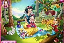 kidsbabys girl / kidsbabys girls.we play games for kids to searching and Learn...Watch also games like dora the explorer spongebob, my little pony, frozen, mickey mouse, paw patrol, peppa pig, tom and jerry, surprise egg kinder, toy story, and disney games on my channel...You might like our other game videos (Baby funny videos, Toys for Kids, Online Movie Games HD, Video Games for Kids Children Baby & Girls) and Popular Baby Hazel Theses are games for childrens, mostly new or the newest, the best of games!