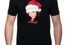 T-shirts from elde.selino.pl