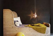 Favorite Places & Spaces / by Julia Aguirre