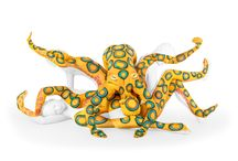 Body Painted Contortionists / A beautiful collection of contortionists, painted and made into beautiful objects.