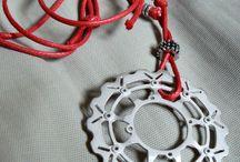 www.gewell.it / Gioielli bijoux per appassionati di moto e di stile. E non solo.
