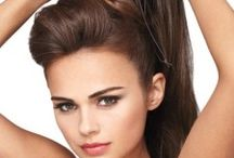Cute Hairstyle / Browse cute hairstyles for girls photos collection. Find the best photos and ideas for simple cute hairstyles for girls, cute hairstyles for black girls, cute hairstyles for teenage girls, cute hairstyles for school, cute medium haircuts for girls, and latest tips for cute hairstyles for girls