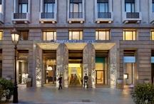 Portal Architectura
