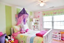 """Bedrooms with Flare / Family Dinner, Company Dinners, Birthdays ... anything that involves a entertaining space (indoors) - you can find it here! Earla Clark with Keller Williams Realty and the Triad Connections Team invites you to share and """"follow"""" these Bedrooms ideas. Have something to share with us? Send it over! 336-306-0448 / earlaclark@kw.com"""