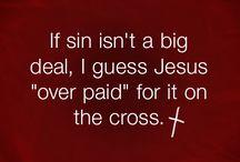 sermon quotes
