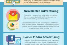 AdWords infographics