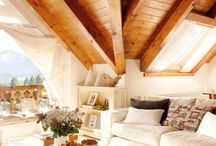 Home Design / The best design for your homes