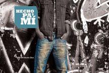 #HECHOPAMI / Campañas realizas para Zebú Jeans