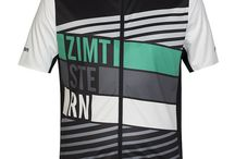Bike S/S 2014 / by Zimtstern Official