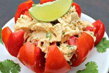 recetas cocina español