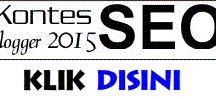 DVDKOMPUTER.COM PUSAT DVD KOMPUTER TERLENGKAP / PUSAT JUAL DVD KOMPUTER DAN INFORMASI LENGKAP DVD GAME KOMPUTER, DVD SOFTWARE DAN YANG LAINNYA http://www.volimaniak.com/2015/02/dvdkomputercom-pusat-dvd-komputer.html