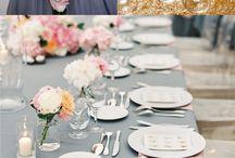 Patricia's ♡ Wedding