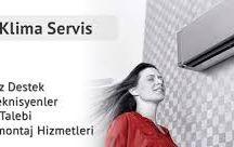 Bağcılar ARÇELİK Servisi (0212)699 67 94 Arçelik Servisi / Bağcılar ARÇELİK Servisi (0212)699 67 94 Arçelik Servisi Bağcılar ARÇELİK Klima servisi Bağcılar ARÇELİK beyazeşya servisi Bağcılar ARÇELİK arıza servisi Bağcılar ARÇELİK tamir servisi Bağcılar ARÇELİK onarım ,bakım servisi Bağcılar servisi, Arçelik servisi,servisleri
