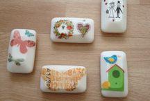 sabun/soap