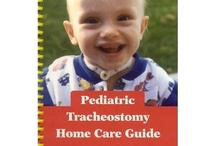 pediatric tracheostomy