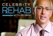 VH1's REHAB WITH DR. DREW / Check out latest updates and recaps on Celebrity Rehab and Rehab With Dr. Drew -- only on #VH1