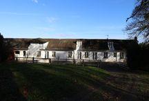 Ile de France real estate /  http://www.barnes-international.com/vente/magnifique-propriete-equestre-proche-de-paris/D26997/CH-26997.html  Superb equestrian property in the heart of Yvelines. Manor house whose origins date back to the 17th century. For more information: http://www.barnes-international.com/vente/magnifique-propriete-equestre-proche-de-paris/D26997/CH-26997.html