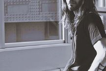 Jared Leto & ₪ ø lll ·o.