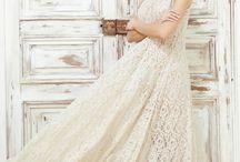 Wedding dresses • Mes Demoiselles... Paris / S16 Wedding Dresses Collection