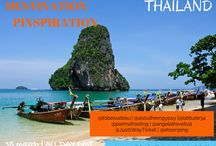 Must read & must visit / Interesting & must read stuff from travelbloggers