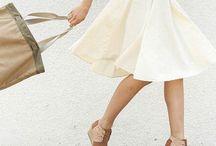 Dresses ✨
