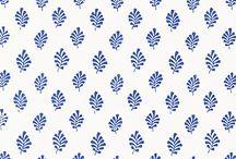 Print Pattern Print