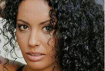 Affordable Unprocessed Virgin Hair Bundles / www.virginhairloft.com  ALSO FOLLOW US ON INSTAGRAM @ VIRGINHAIRLOFT
