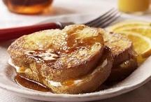 Energizer Breakfast