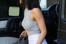 Everything Kylie
