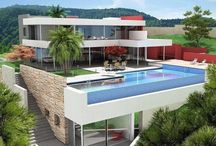 Minha Casa Minha Vida :)