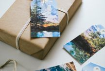 Travel Decor and DIY in one!!! :D YUSS!