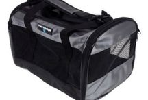 Travel Pet Carriers for Cats