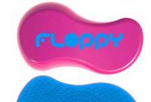 Floppy-Brush