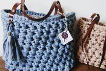 τσάντα μπλε2