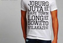 SA Fashion, South Africa, Johannesburg, Candy SA, Clothing, Fashion, Places to Visit in South Africa