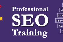 Seo Training Course in Gurgaon / SEO Training – Helping You Get The Most From Online Marketing Strategies