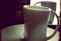 café ó té?
