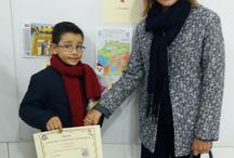 Centros educativos de Ceuta