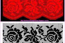 Crochet / by Κατερινα Μαστορη
