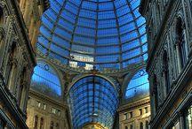 Napoli incantevole