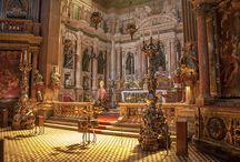 Barocco Napoletano / L'arte del Barocco a Napoli