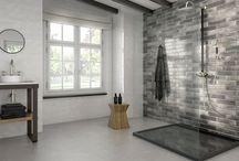 Brickwall Range - by Armatile