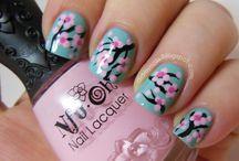 Nails:3