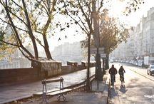 6e arrondissement / Paris' 6e arrondissement, brought to you by VINGT Paris who can source you the perfect property. See our selection of available properties at www.vingtparis.com