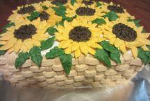 Come 4 Cakes