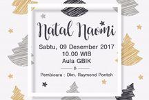 Naomi GBIK